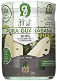GFruit Soursop Graviola Guanabana exotic fruit by This is NOT a Juice, it is 100% Healthy Fruit.