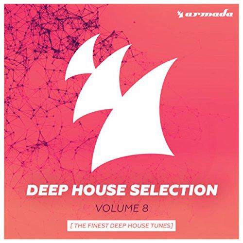 VA-Armada Deep House Selection Vol 8-(ARDI3606)-WEB-2015-wAx Download