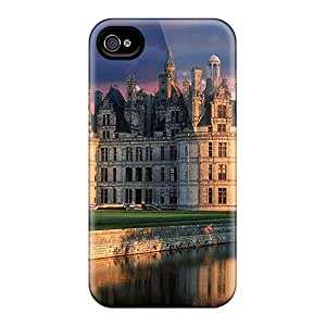 Iphone Covers Cases - XLt5116JIXu (compatible With Iphone 6plus)
