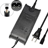 Futurebatt 65W AC Adapter Charger for Dell Vostro 14 15 1000 1014 1015