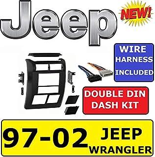 51jzfxh4E4L._AC_UL320_SR318320_ ford explorer 4 dr 0 2 2002 car stereo wiring installation harness