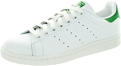 adidas Stan Smith W Womens Trainers