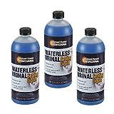Waterless Urinal Sealant, 32 oz. (3-pack)