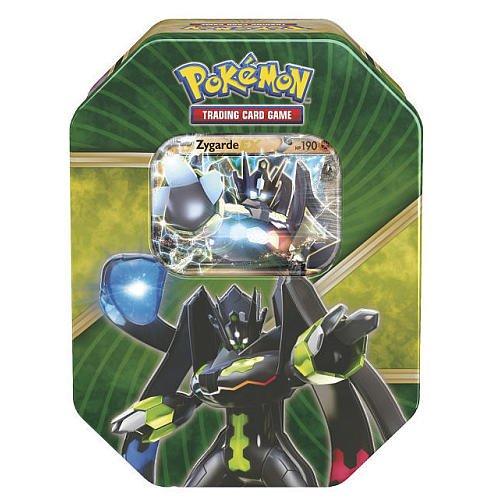 pokemon trading card game beckett - 8