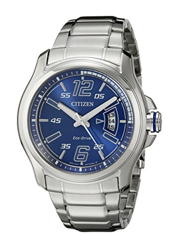 Drive-From-Citizen-Eco-Drive-Mens-AW1350-83M-HTM-Watch
