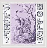 Legend by Sleepy Hollow (2010-07-13)