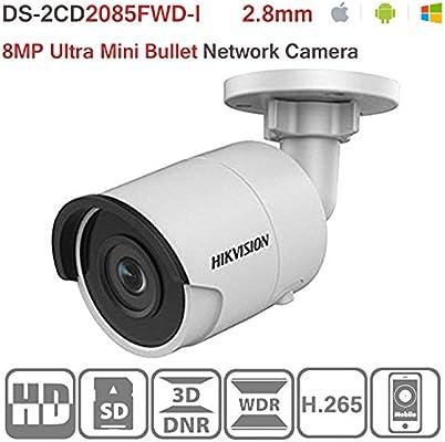 Camera Software - Server - openHAB Community