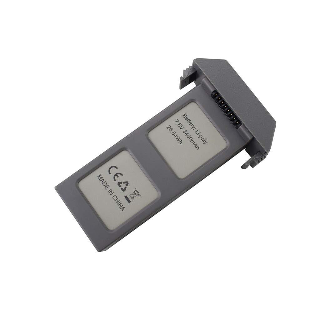 Bateria para D15 MJX B20 Bugs20 EIS Electronic Anti-Shake Br