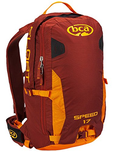 BCA Float 17 Speed 2.0 Avalanche Airbag Pack