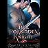 Her Forbidden Knight (Saint's Grove Book 3)