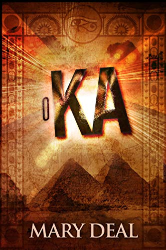 O Ka (Portuguese Edition) by [Deal, Mary]