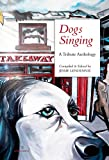 Dogs Singing, Jessie Lendennie, 1907056505