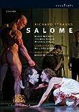 Strauss; Salome [DVD] [2010] by Nadja Michael
