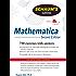 Schaum's Outline of Mathematica, 2ed (Schaum's Outlines)