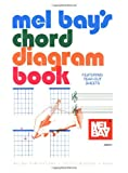 Chord Diagram Book, William Bay, 0871667800