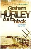 Cut To Black (Joe Faraday Novels)