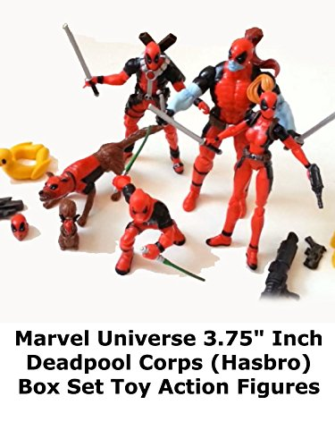 review-marvel-universe-375-inch-deadpool-corps-hasbro-box-set-toy-action-figures