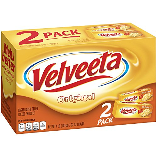 velveeta-original-cheese-64-oz