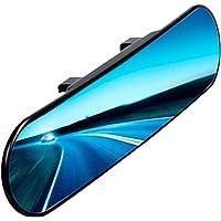 chytaii coche Espejo retrovisor coche interior espejo panorámico