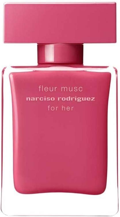 profumo narciso rodriguez rosa