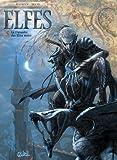 "Afficher ""Elfes n° 05<br /> La dynastie des Elfes noirs"""
