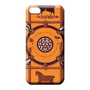 iphone 5 / 5s case PC Pretty phone Cases Covers mobile phone carrying cases Herm¨¨s hermes