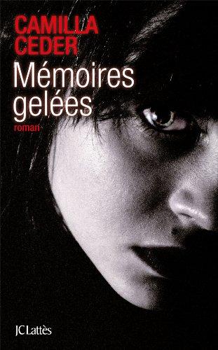 Mémoires gelées ()
