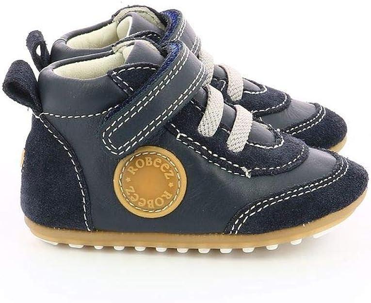 Milo Sneakers Haute Gar/çon,