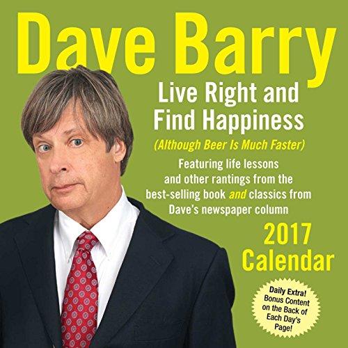 Dave barry movie