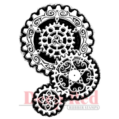 deep-red-stamps-steampunk-gears-rubber-stamp