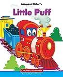 Little Puff (Beginning-to-Read)