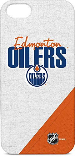 Nhl Edmonton Oilers Iphone - NHL Edmonton Oilers iPhone 5/5s/SE Lite Case - Edmonton Oilers Script Lite Case For Your iPhone 5/5s/SE