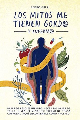 bajar de peso en una semana bailando spanish lyrics