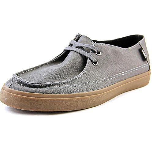 Amazon Men S Shoes Chauffeur Sf
