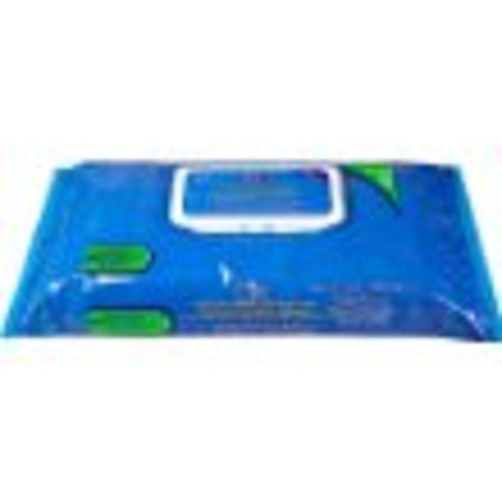 PDI Healthcare J14143 Hygea Multipurpose Washcloths (Pack of 360)