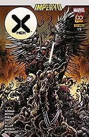 X-Men Volume 19