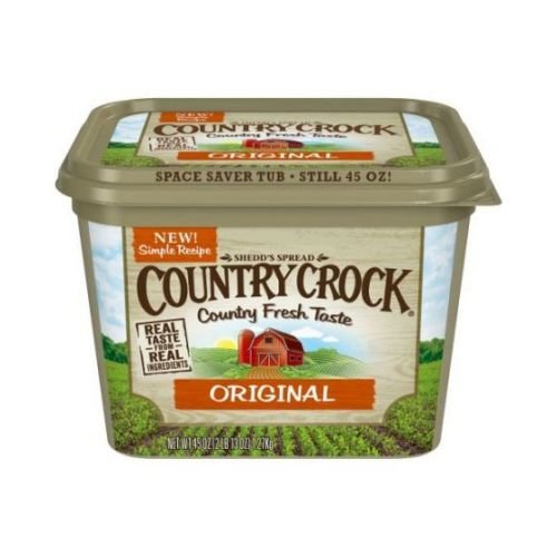 country-crock-original-vegetable-oil-spread-45-ounce-12-per-case