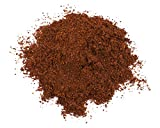 Organic Chipotle Chile Powder, 50 Lb Bag