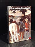 The Art of the Renaissance, Murray, Peter and Murray, Linda, 0195199286