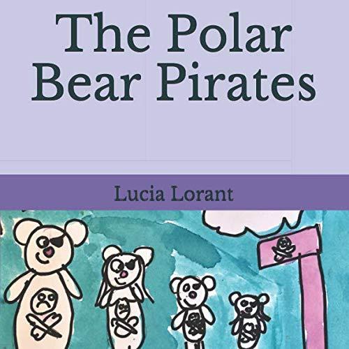 polar bear pirates - 2