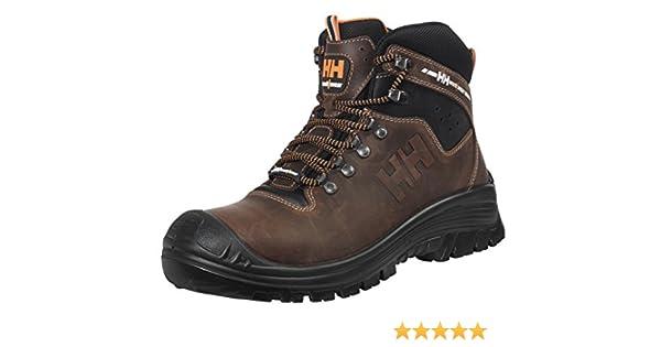 Helly Hansen 750-4078254 Vika Zapatos Mid Ww, Talla 40: Amazon.es: Industria, empresas y ciencia