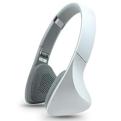 Auriculares bluetooth inalámbricos de los deportes auriculares móviles bluetooth de la computadora del teléfono móvil con