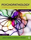 img - for Psychopathology: Foundations for a Contemporary Understanding book / textbook / text book
