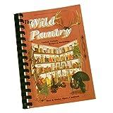 The Wild Pantry Deer and Turkey Shows Cookbook, Glenn B. Helgeland, 0913305138