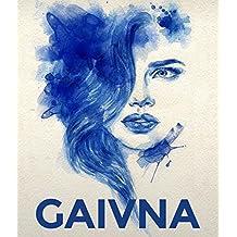 Gaivna  -  Psychology, Hypnosis & Neuroscience