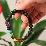 EASTDAMO Pet Memorial Bracelet Gifts for Dog