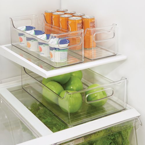 Box kühlschrank - Günstige Haushaltsgeräte