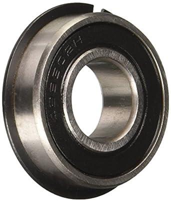 XiKe 99502HNR Bearing, 5/8