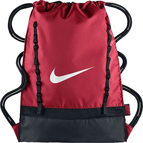 Buy Nike products online in the UAE. Free shipping to Dubai, Abu ...
