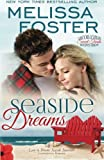 img - for Seaside Dreams (Love in Bloom: Seaside Summers, Book 1) Contemporary Romance (Volume 1) book / textbook / text book
